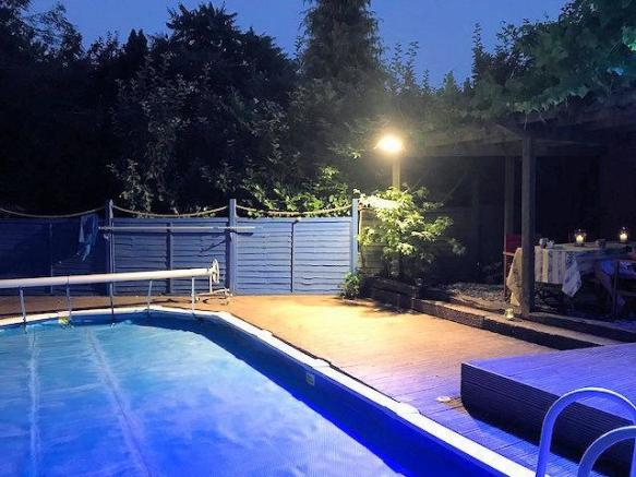 Pool area night time.jpg