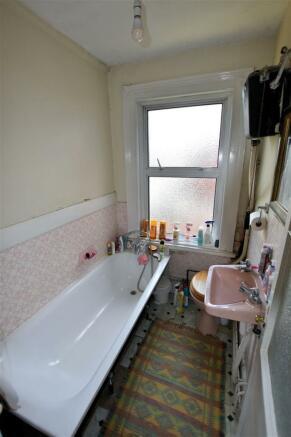 Bathroom portrait.jpg