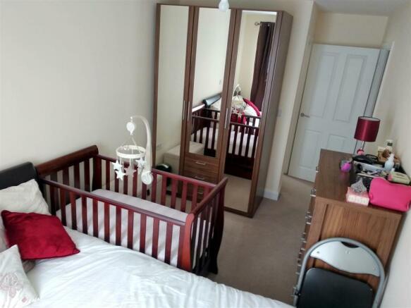 2. Bedroom 1 v2.jpg