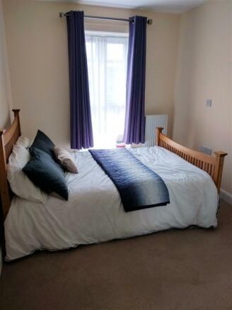 5. Bedroom 2 v1.jpg