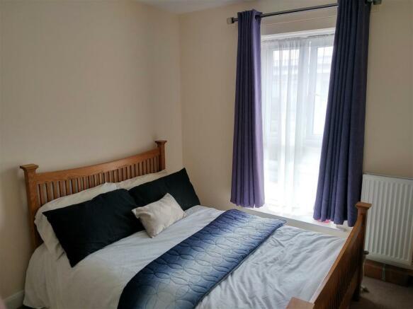 6. Bedroom 2 v2.jpg