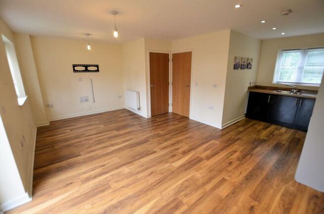 Living area main.jpg