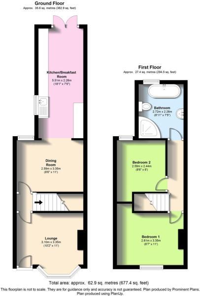 Swansea Terrace 2, -.JPG