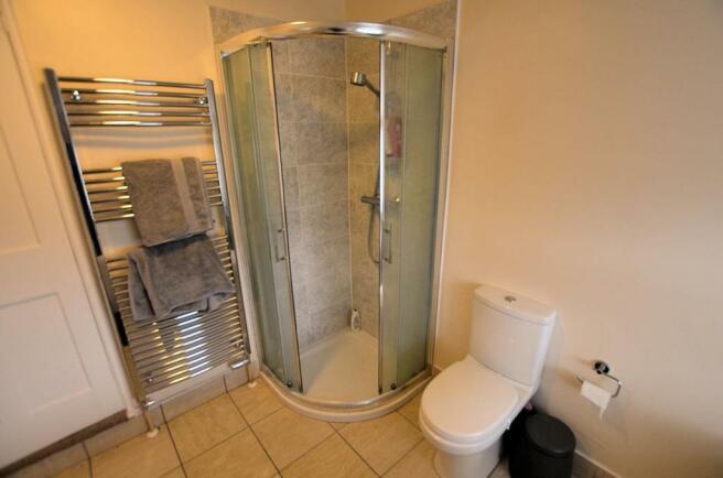 Shower .jpg