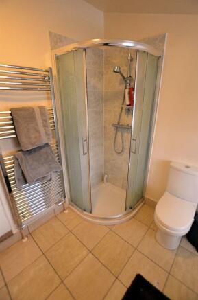 Shower v.jpg