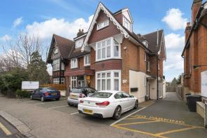 Photo of High Road, Loughton