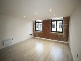 Photo of Conditioning House, , Cape Street, Bradford