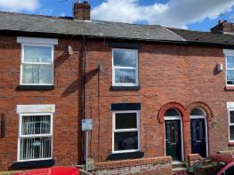 Photo of Roebuck Lane,Sale,M33