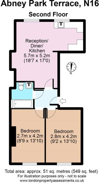 3 Abney Park Terrace - Floorplan.jpg