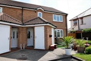 Photo of Brittain Court, Sutton-On-Sea, Mablethorpe, LN12