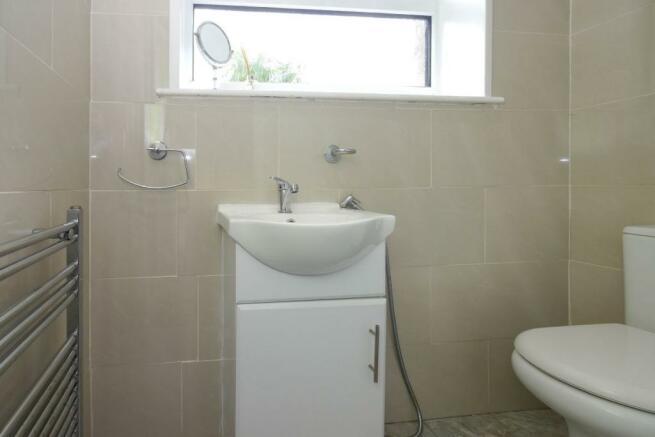 Sep WC