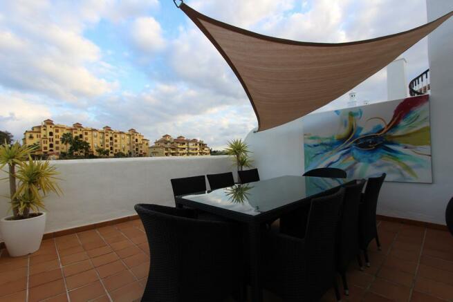 Main terrace (2)
