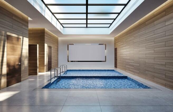 club-spa