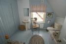 Bath/Dressing Room
