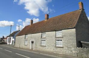Photo of Main Street, Walton