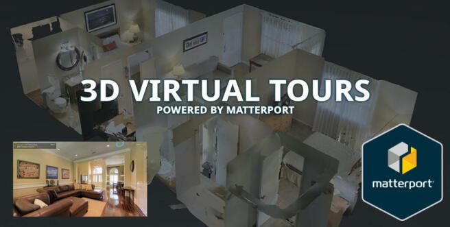 VIRTUAL TOUR AVAI...