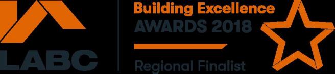 labc_awards-regional%20finalist_2.png