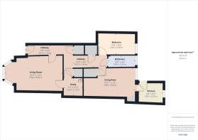 floorplan01_00.png