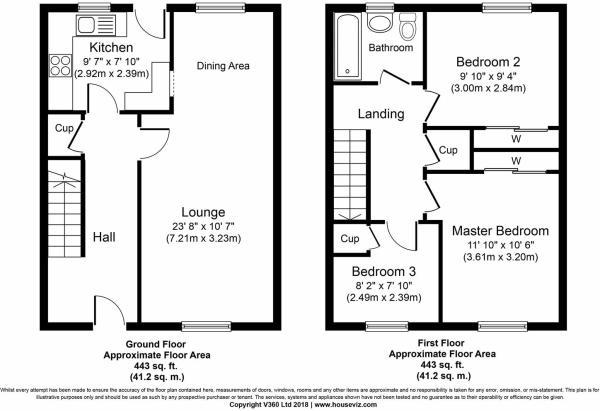 10Fairinsfell Floor Plan.jpg