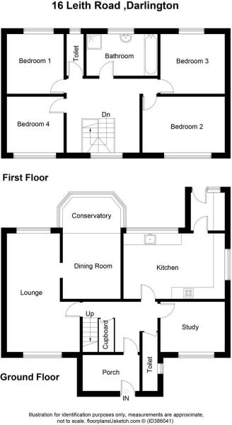 16leithroadfloorplan.jpg