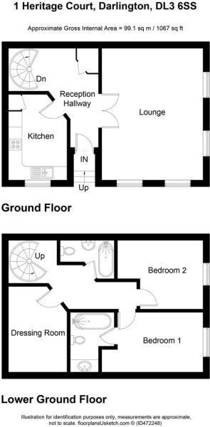 1heritage court floorplan.jpg