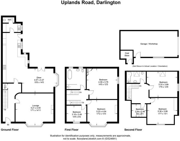 5 uplamds road new floorplan.jpg