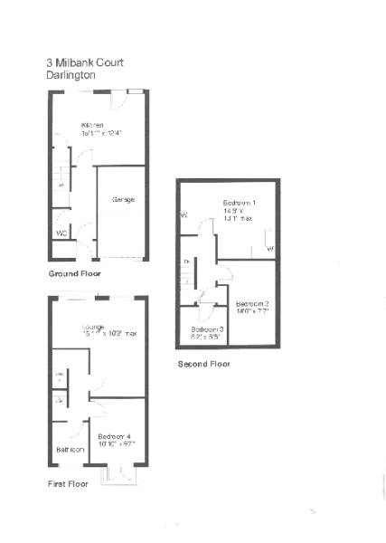 S45C-6e17102410480.pdf