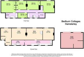 Bedburn Cottages PS.jpg