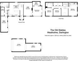 The Old Stables floorplan.jpg