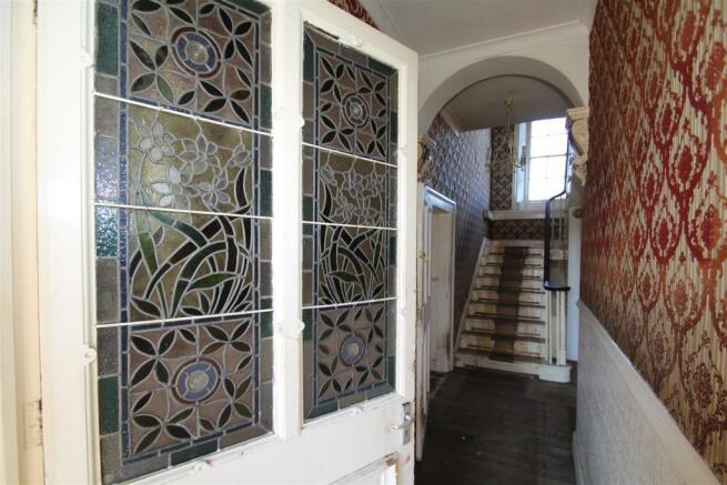 Front Door View.JPG