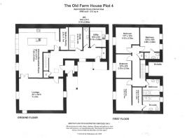 Floorplan Old Farmhouse.PNG