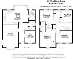 22 Van Dyck floorplan .jpg