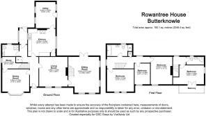 Rowantree House PS.jpg