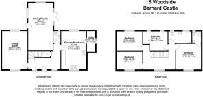15 Woodside floorplan.jpg