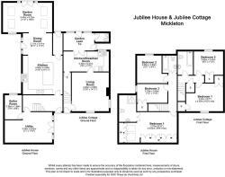 Jubilee House floorplan.jpg