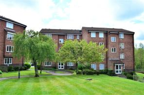 Photo of East Grinstead, West Sussex, RH19