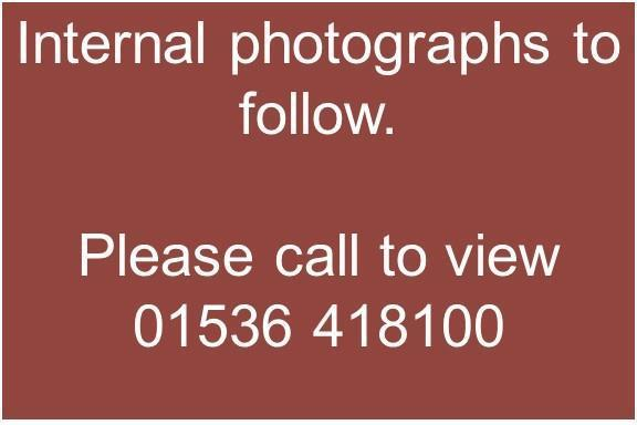 Photos to follow.jpg