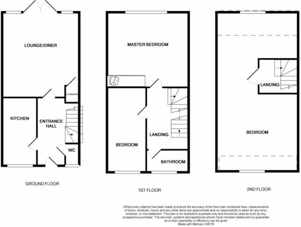 floor-plan-0-1024x1024.png