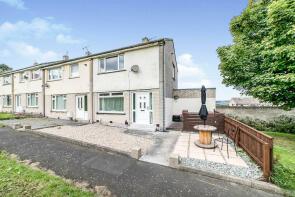 Photo of Briar Close, Blaydon-on-Tyne, Tyne and Wear, NE21