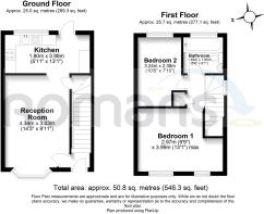 Floorplan 23