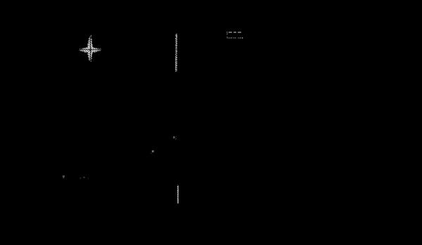 Hill Cross Barn, Floorplan.pdf