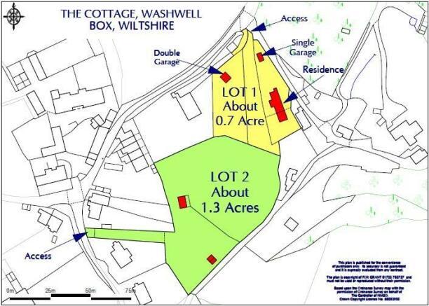 The Cottage Washwell Saleplan.jpg