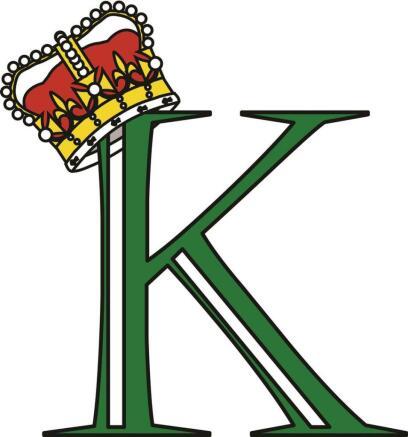 logo-10-03-11-a[1].jpg