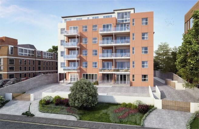 2 bedroom apartment to rent in parq 157 159 preston road - 2 bedroom flats to rent in brighton ...