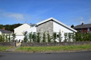 Photo of 1A Highfield Close, Sarn, Bridgend, Bridgend County Borough