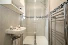 Communal Shower