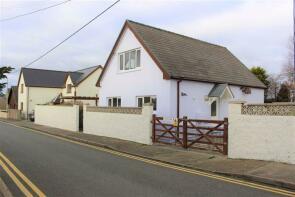 Photo of Chapel Road, Llanreath, Pembroke Dock