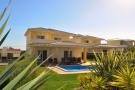 3 bedroom Villa in bpa1829, Lagos, Portugal