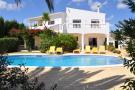 Villa for sale in Bpa1692, Lagos, Portugal