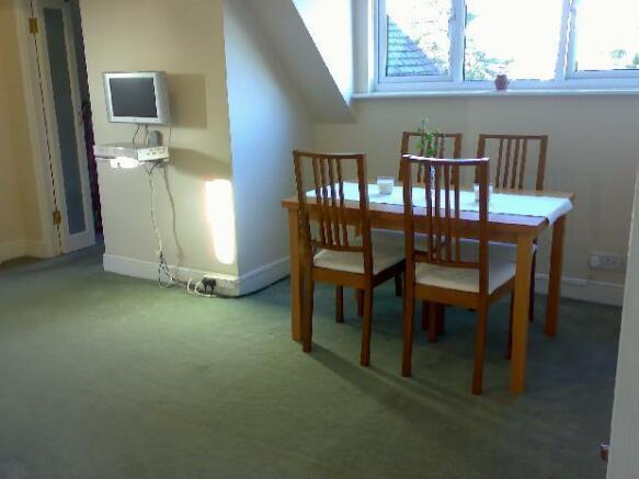 Lounge_Dinning
